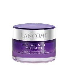 Увлажнение / Питание Lancome Ночной крем Renergie Multiple Lift Lancome