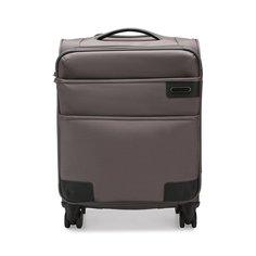 Дорожный чемодан Uno Soft Deluxe small Roncato