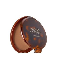 Пудры Estée Lauder Бронзирующая компактная пудра Bronze Goddess, оттенок Medium Deep Estée Lauder