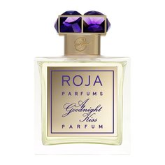 Духи A Goodnight Kiss Roja Parfums