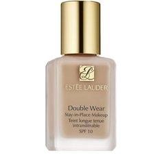 Тональные средства Estée Lauder Устойчивый тональный крем SPF10 Double Wear, оттенок 1N2 Ecru Estée Lauder