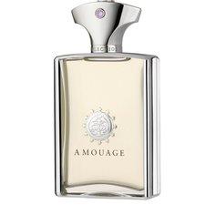 Ароматы для мужчин Amouage Парфюмерная вода Reflection Amouage