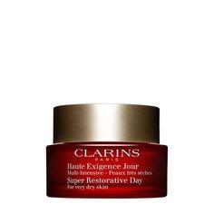 Увлажнение / Питание Clarins Восстанавливающий дневной крем Multi-Intensive Clarins