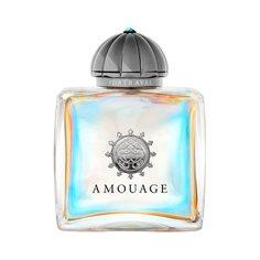 Парфюмерная вода Portrayal Amouage