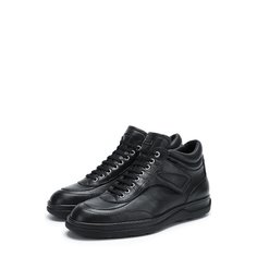 Кожаные ботинки Zilli