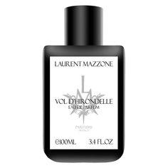 Ароматы для женщин LM Parfums Парфюмерная вода Vol d'Hirondelle LM Parfums
