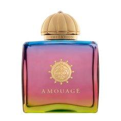 Ароматы для женщин Amouage Парфюмерная вода Imitation Woman Amouage