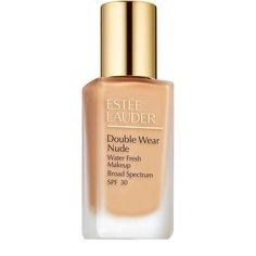 Тональные средства Estée Lauder Тональный флюид Double Wear Nude, оттенок 1W2 Sand Estée Lauder