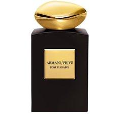 Ароматы для женщин Giorgio Armani Парфюмерная вода Rose DArabie Giorgio Armani