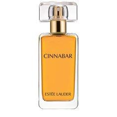 Ароматы для женщин Estée Lauder Парфюмерная вода Cinnabar Estée Lauder