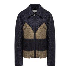Куртки Maison Margiela Куртка Maison Margiela