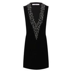 Платья Givenchy Платье из вискозы Givenchy
