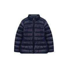 Пуховики Polo Ralph Lauren Пуховая куртка Polo Ralph Lauren