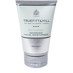 Уход для лица Truefitt&Hill Увлажняющее средство для лица Truefitt&Hill