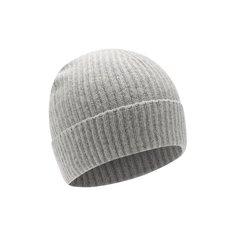 Кашемировая шапка Johnstons Of Elgin