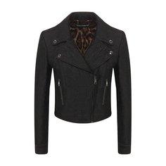 Куртки Dolce & Gabbana Куртка Dolce & Gabbana