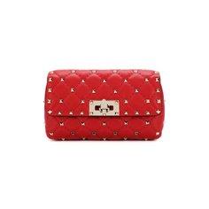 Поясные сумки Valentino Поясная сумка Valentino Garavani Rockstud Spike small Valentino