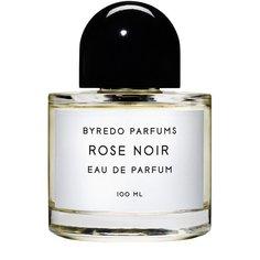 Ароматы для женщин Byredo Парфюмерная вода Rose Noir Byredo