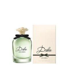 Ароматы для женщин Dolce & Gabbana Туалетная вода Dolce Dolce & Gabbana