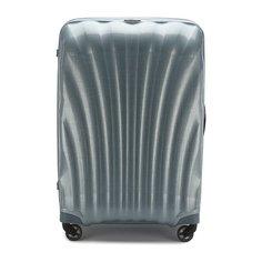Чемоданы Samsonite Дорожный чемодан Cosmolite FL 2 extra large Samsonite