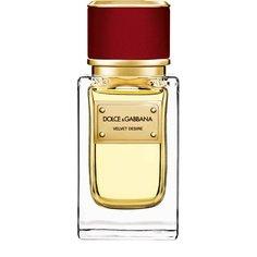Ароматы для женщин Dolce & Gabbana Парфюмерная вода Velvet Collection Desire Dolce & Gabbana