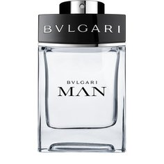 Туалетная вода Bvlgari Man BVLGARI