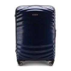 Дорожный чемодан Lite-Shock Sport large Samsonite