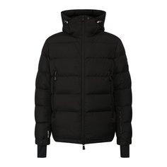 Куртки Moncler Grenoble Пуховая куртка Isorno Moncler Grenoble