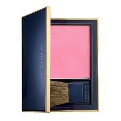 Румяна Estée Lauder Румяна Pure Color Envy, оттенок 210 Pink Tease Estée Lauder