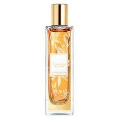 Ароматы для женщин Lancome Парфюмерная вода Oranges Bigarades Lancome