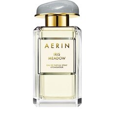Парфюмерная вода Aerin Iris Meadow Estée Lauder