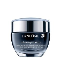 Для кожи вокруг глаз Lancome Крем для кожи вокруг глаз против первых признаков старения Lancome