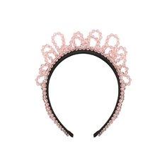 Ободок для волос Simone Rocha