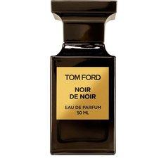 Ароматы для женщин Tom Ford Парфюмерная вода Noir De Noir Tom Ford