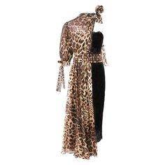 Платья Dolce & Gabbana Платье Dolce & Gabbana