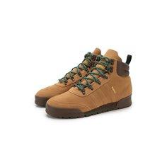 Замшевые ботинки Jake 2.0 adidas Originals
