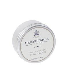 Для волос Truefitt&Hill Стайлинг паста для укладки волос Truefitt&Hill