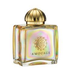 Ароматы для женщин Amouage Парфюмерная вода Fate For Women Amouage