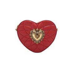 Сумки Dolce & Gabbana Сумка Devotion Dolce & Gabbana