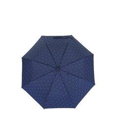 Складные Moschino Складной зонт с принтом Moschino