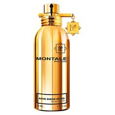 Парфюмерная вода Aoud Queen Roses Montale