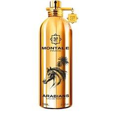 Парфюмерная вода Arabians Montale