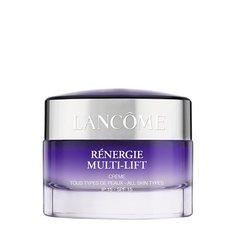 Увлажнение / Питание Lancome Дневной крем для всех типов кожи Rénergie Multi-Lift SPF 15 Lancome