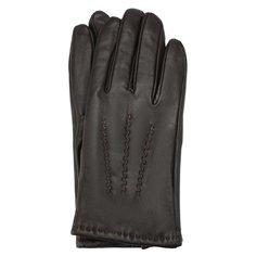 Перчатки Dents Кожаные перчатки Dents