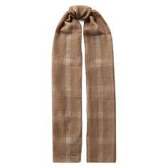 Шарфы Ralph Lauren Кашемировый шарф Ralph Lauren
