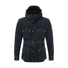 Куртки Polo Ralph Lauren Джинсовая куртка Polo Ralph Lauren