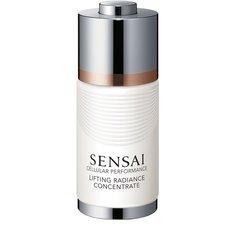 Антивозрастной уход Sensai Лифтинг концентрат для лица с эффектом сияния Cellular Performance Sensai