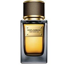 Ароматы для женщин Dolce & Gabbana Парфюмерная вода Velvet Collection Desert Oud Dolce & Gabbana