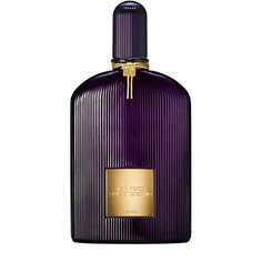 Парфюмерная вода Velvet Orchid Tom Ford