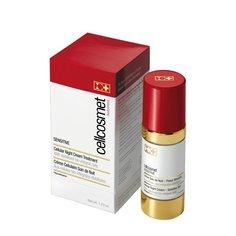 Увлажнение / Питание Cellcosmet&Cellmen Ночной крем для чувствительной кожи Cellcosmet&Cellmen